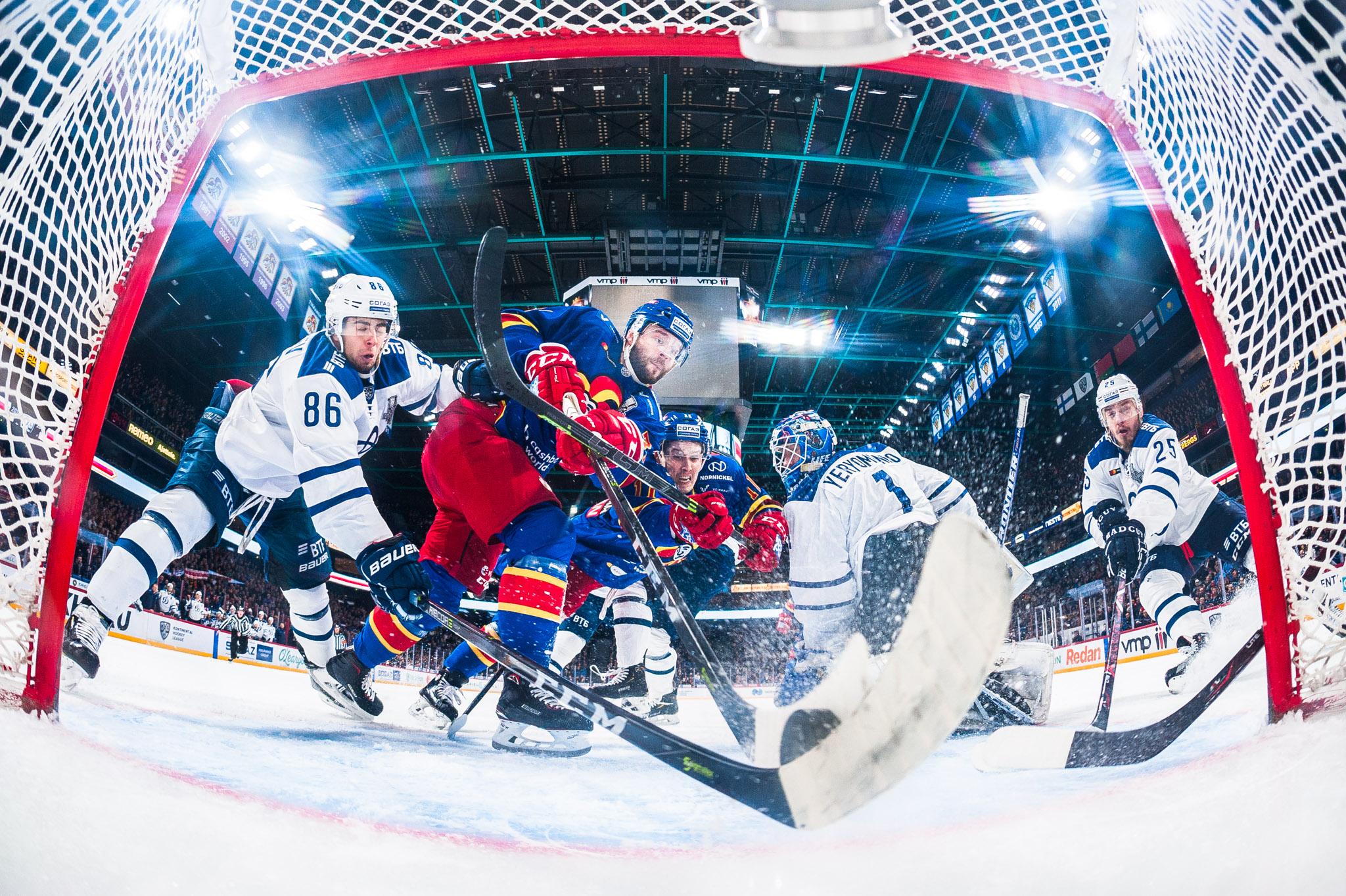 Jokerit - Dinamo Moskova-56.jpg