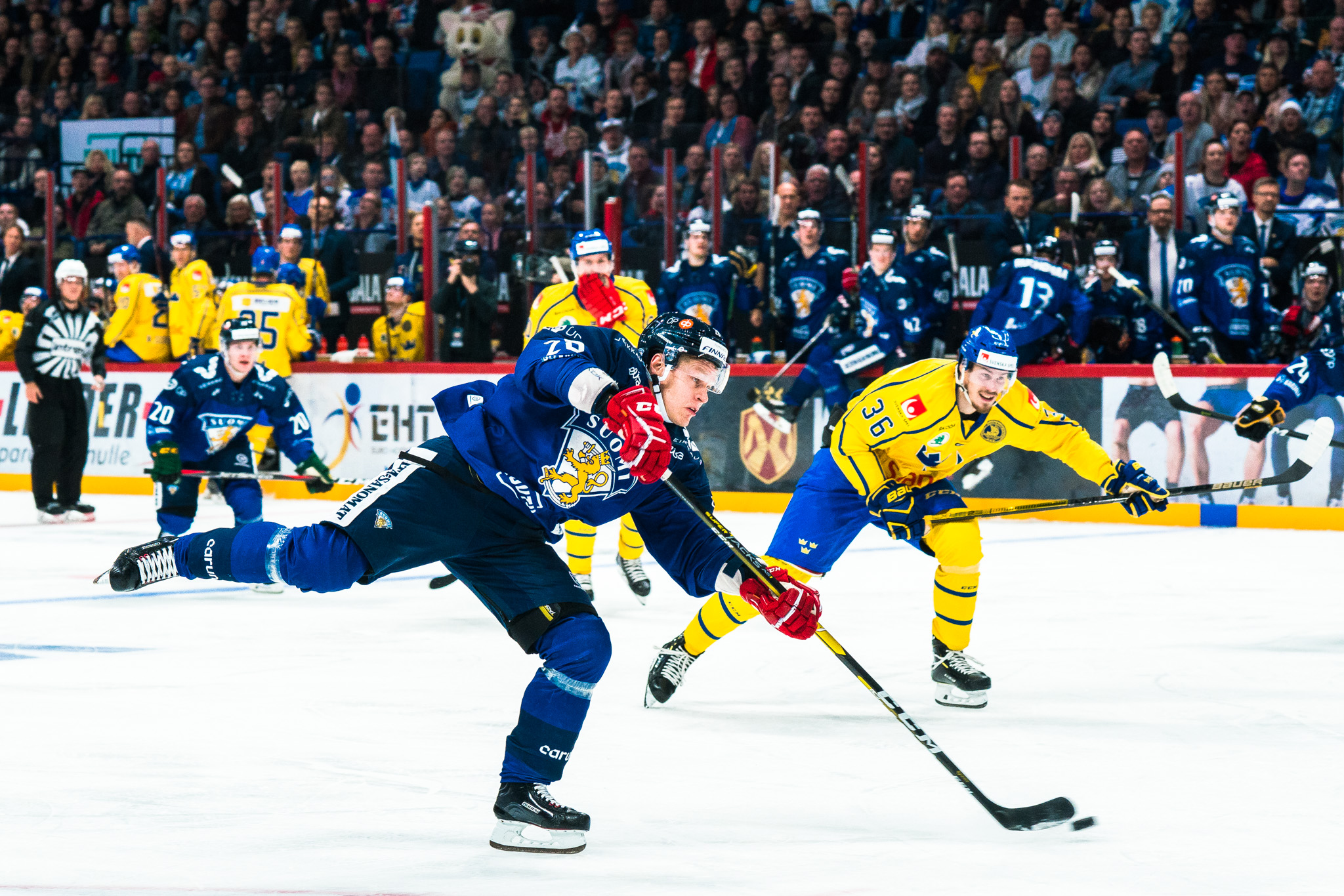 Suomi - Ruotsi-27.jpg