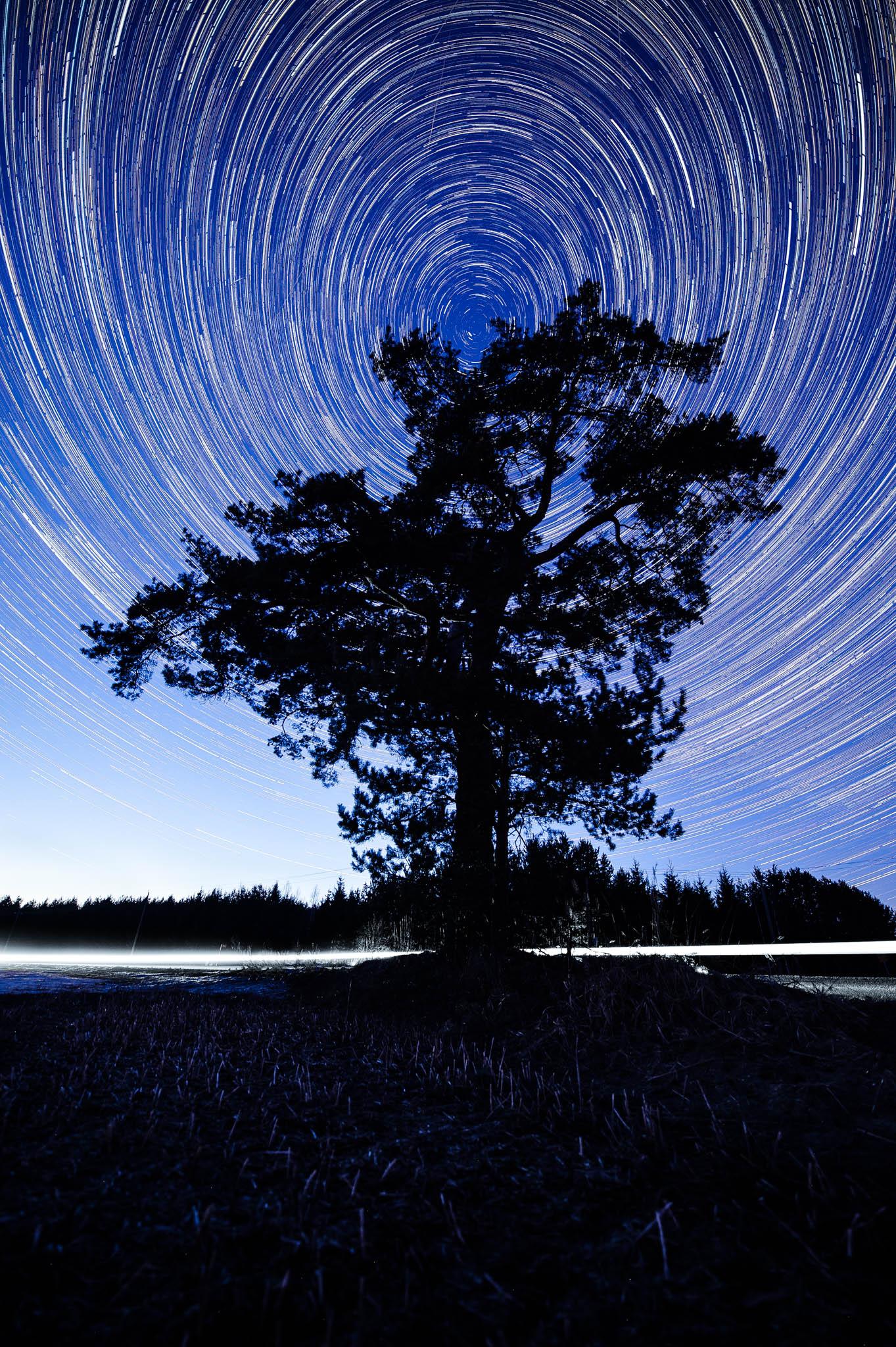 Tähtiä-3.jpg