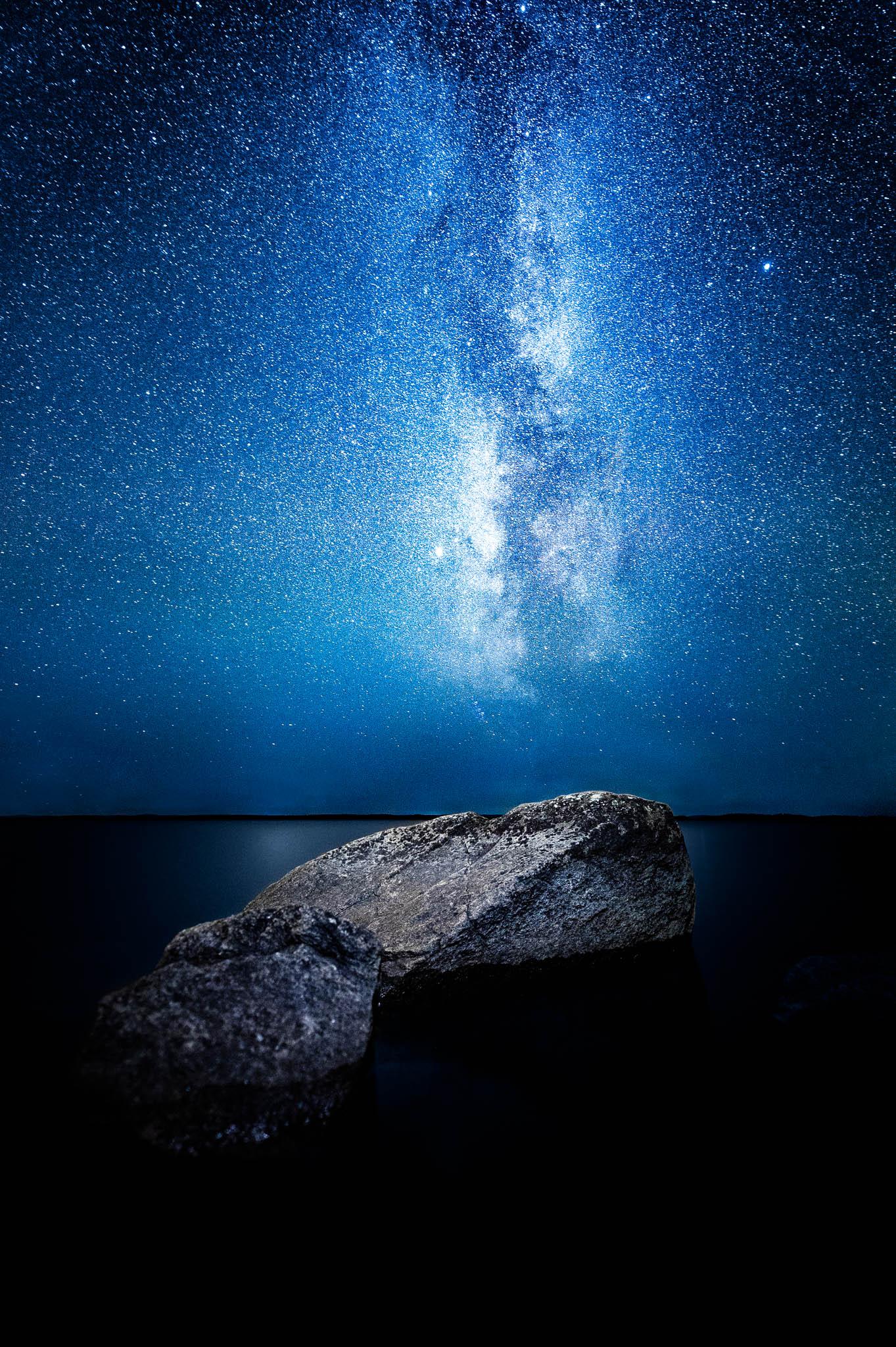 Tähtiä-49-Edit-Edit.jpg