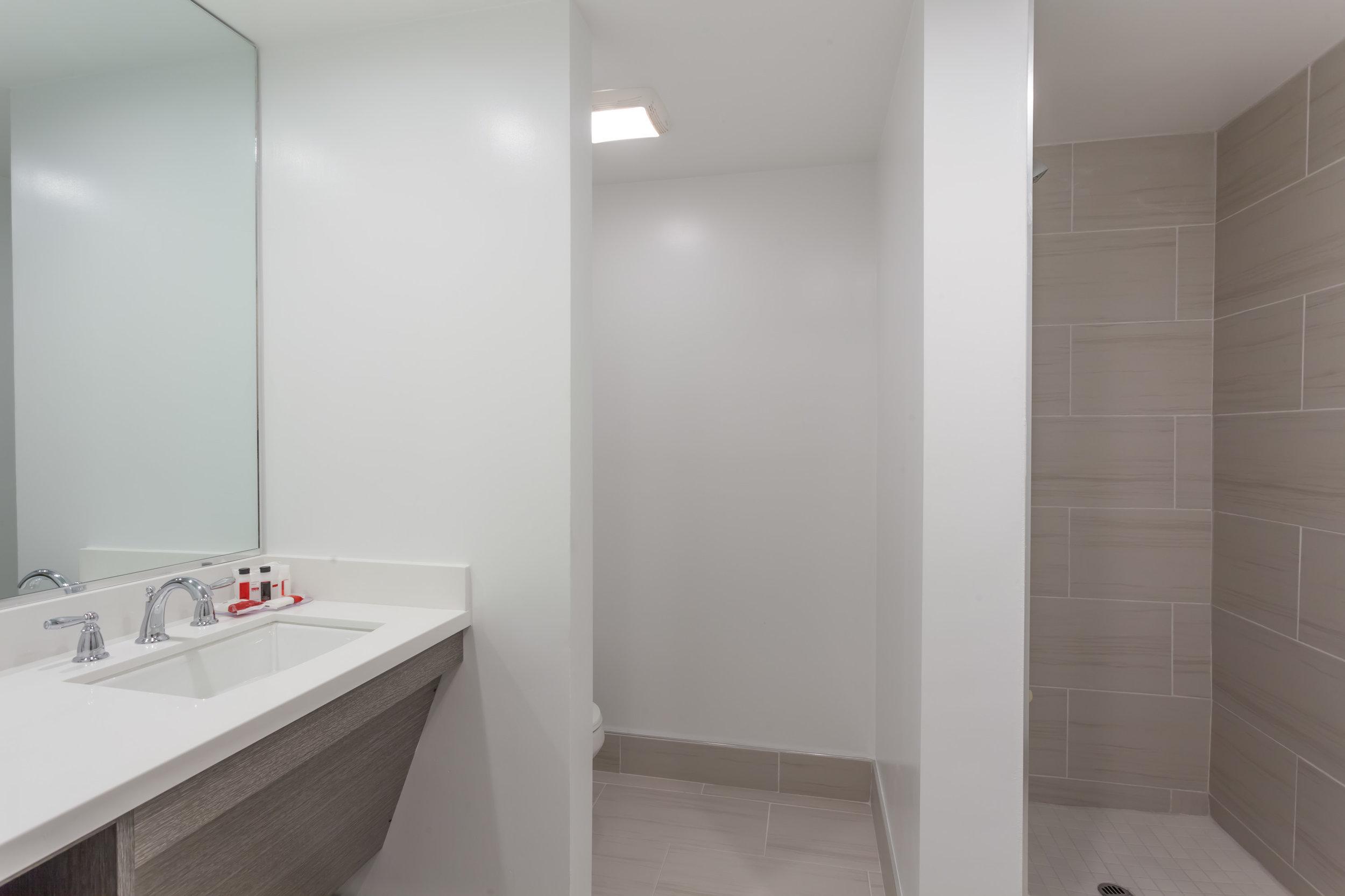 7) Standard & courtyard bathroom.jpg