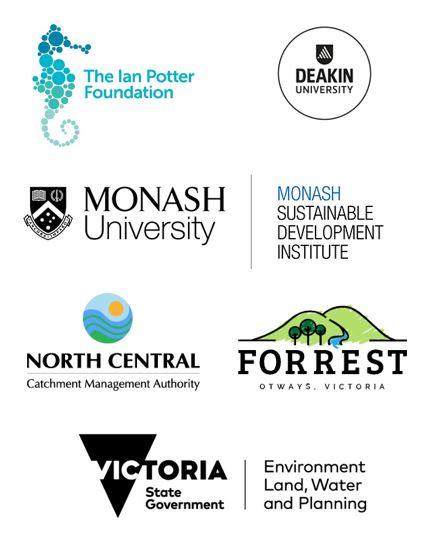 Part logos 2.JPG
