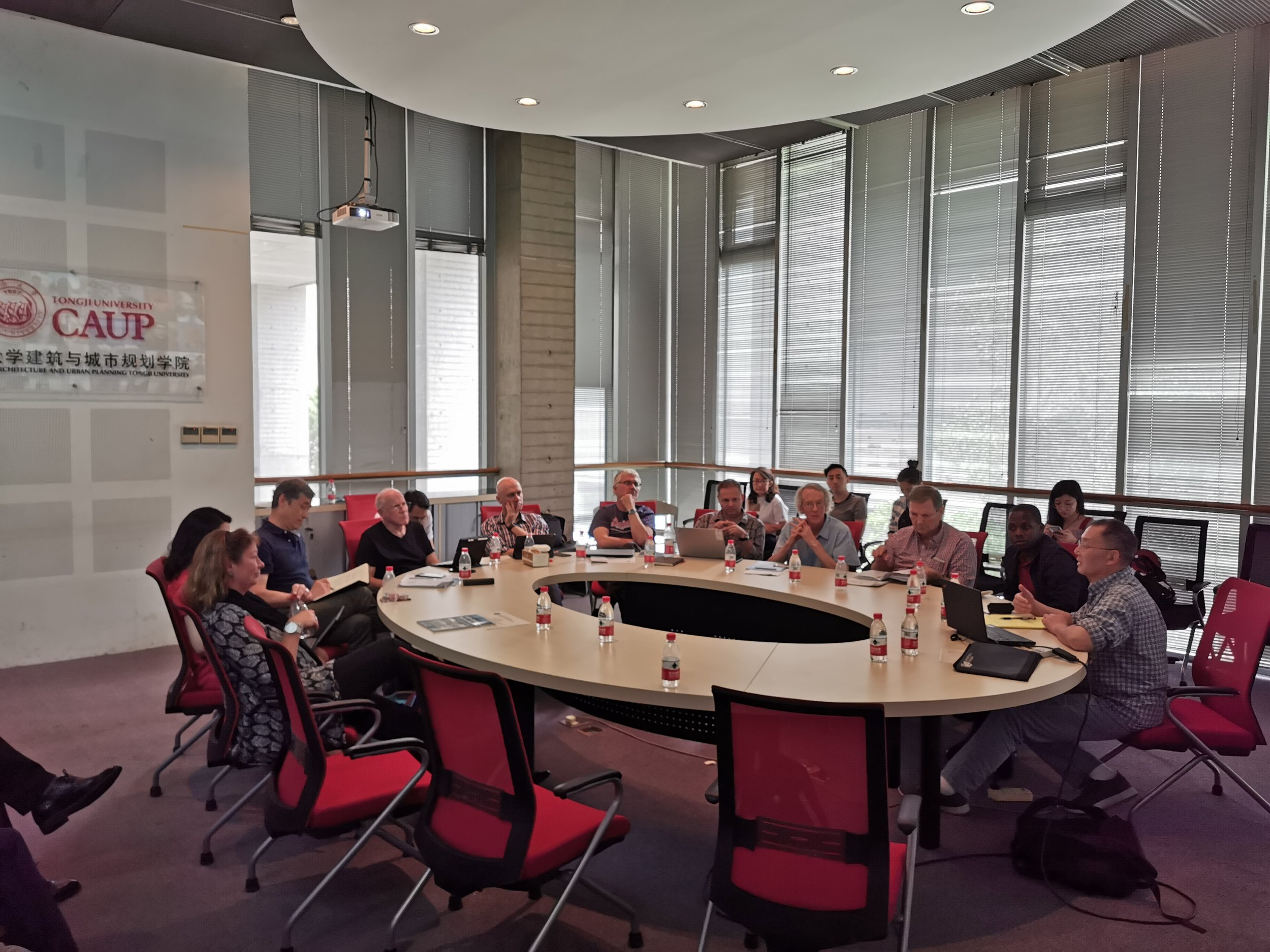 SEPR board meeting 6-17-2019.jpg