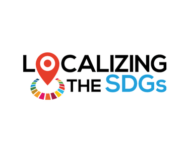 localizingsdgs_header.png