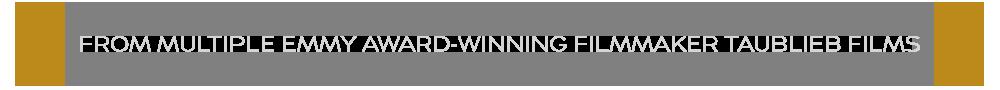 emmywinning_v1.png