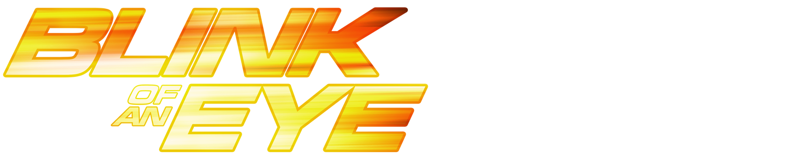 title_logo_horiz_fullsize.png