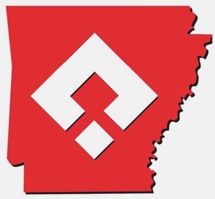 ar_atsa_state_logo_electronic_good_crop_4_inch.jpg