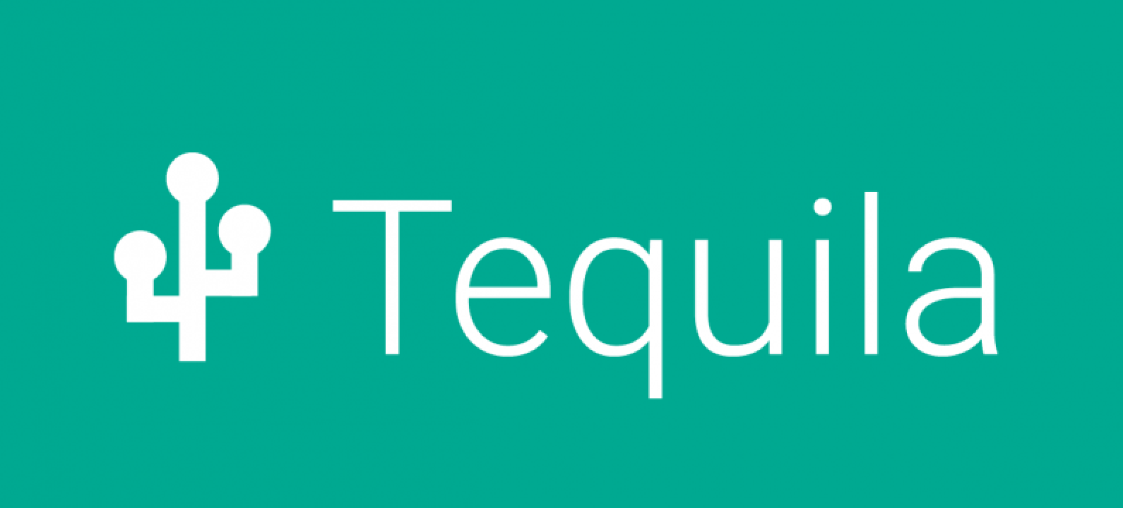 tequila_logo_white@2x-copy-795x360-c-default@2x.png
