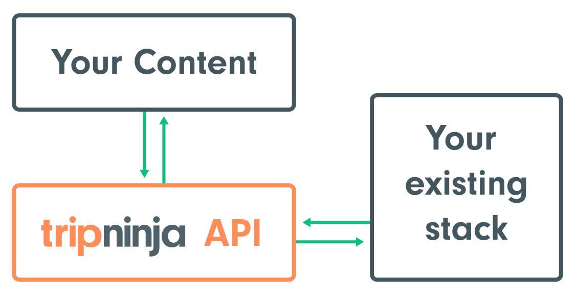 tripninja API@2x.png