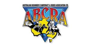 Australian Bushmen's Campdraft and Rodeo Association