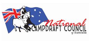 National Campdraft Council of Australia