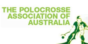 The Polocrosse Association of Australia
