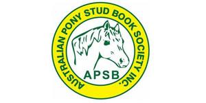 Australian Pony Stud Book Society