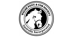 Welsh Pony Club & Cob Society Australia