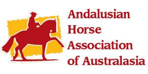Andalusian Horse Association of Australia