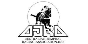 Australian Jumping Racing Association