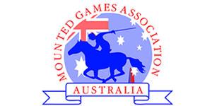 Mounted Games Association Australia