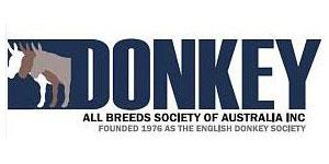 Donkey All Breeds Society of Australia