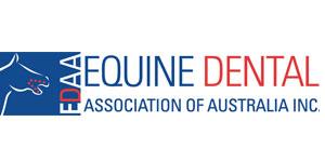 Equine Dental Association of Australia