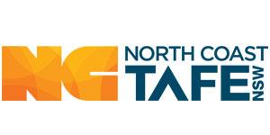 North Coast TAFE NSW