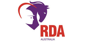 Riding for the Disabled Association of Australia