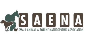Small Animal & Equine Naturopathic Association