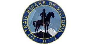 Trail Riders of Victoria