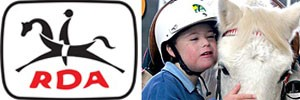 Riding for the Disabled Association (NSW)
