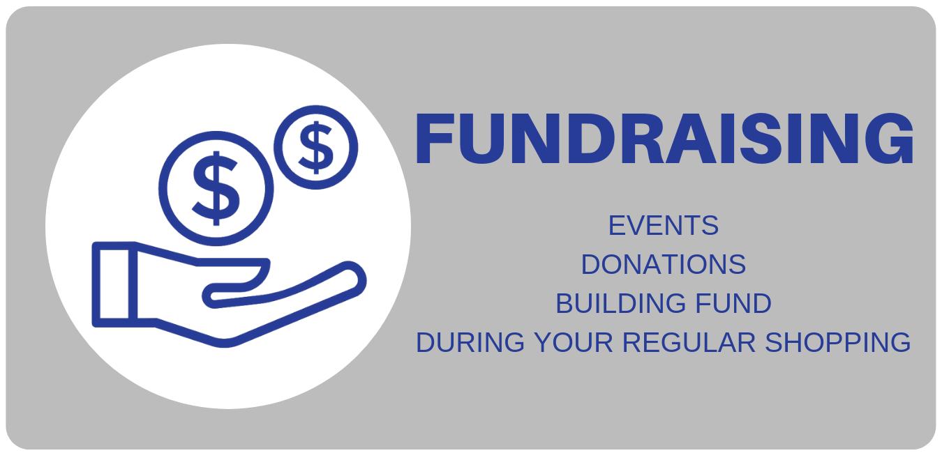 CallToAction - Fundraising.png
