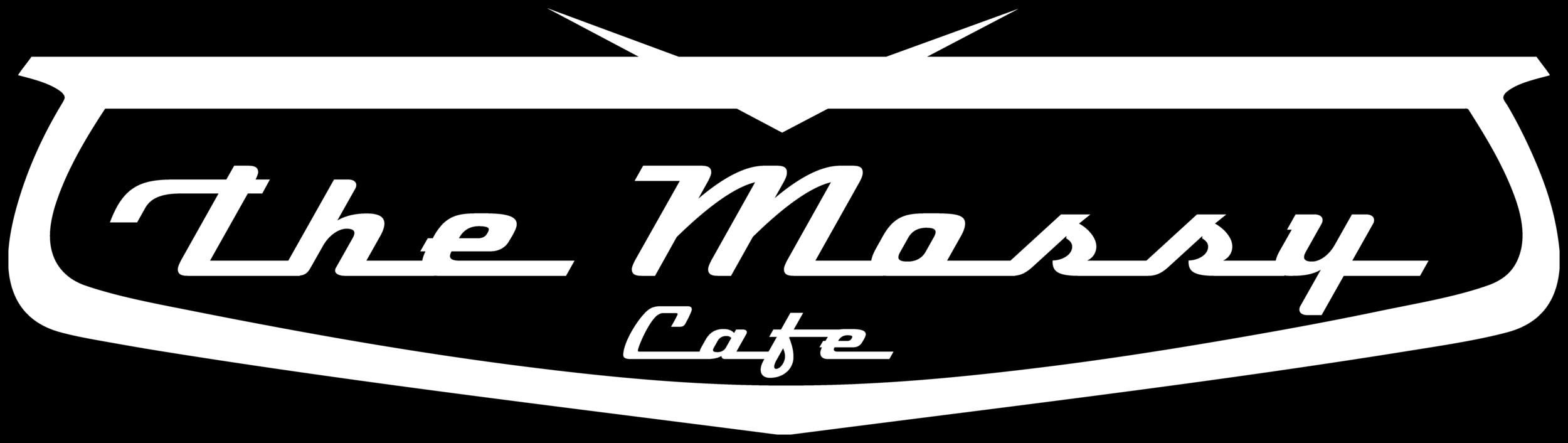 TheMossy_Logo_MonoLineWHITEBLACKOUTLINE 2.png