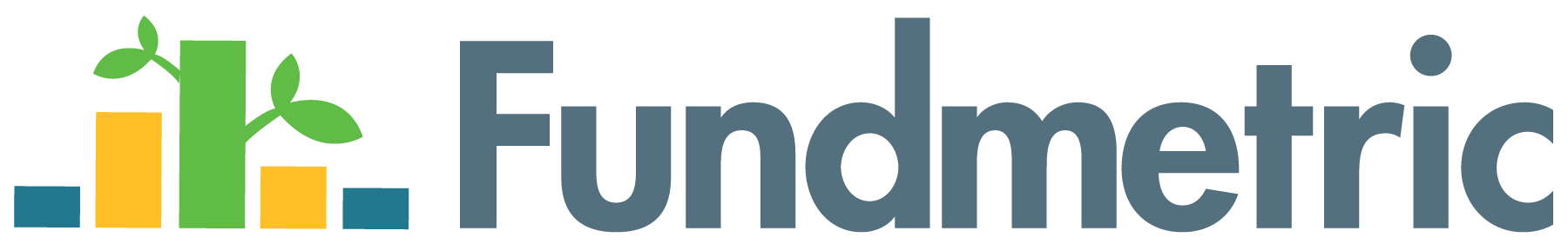 fundmetric logo-02.png