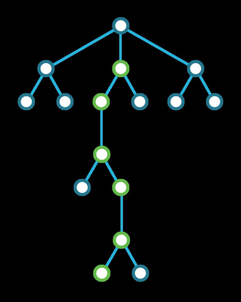 fundmetric AI – 1@2x.png