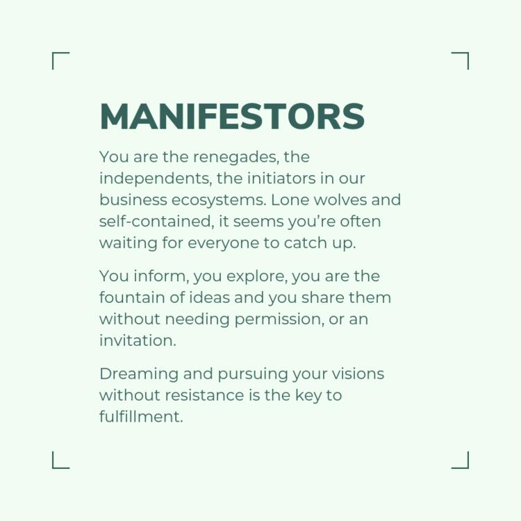 manifestors INTRO.png