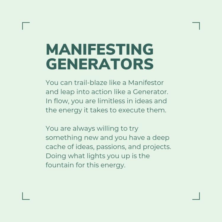 manifesting generator INTRO.png