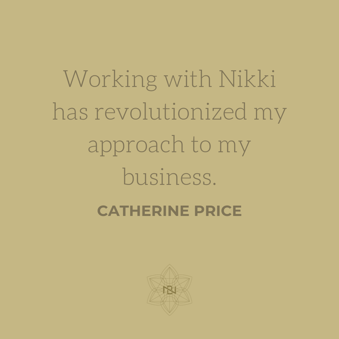 "-Catherine Price, Science Journalist and Author of "" How to Break Up with Your Phone """
