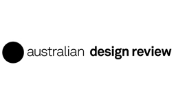 Australian Design Review Logo