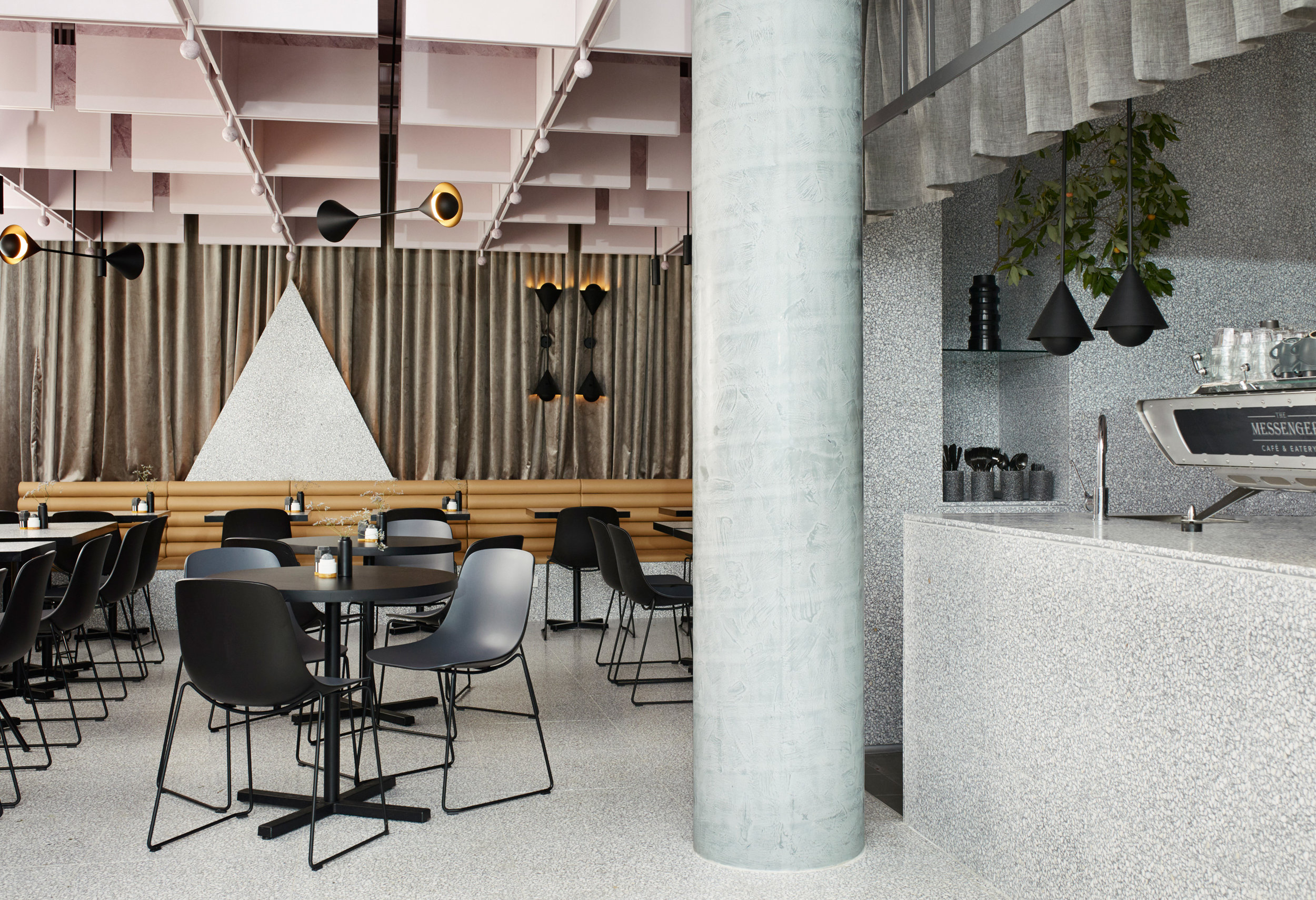 Messenger_Cafe_Sydney_Interior_Design_08.jpg