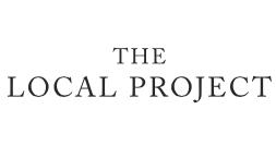 localproject.jpg
