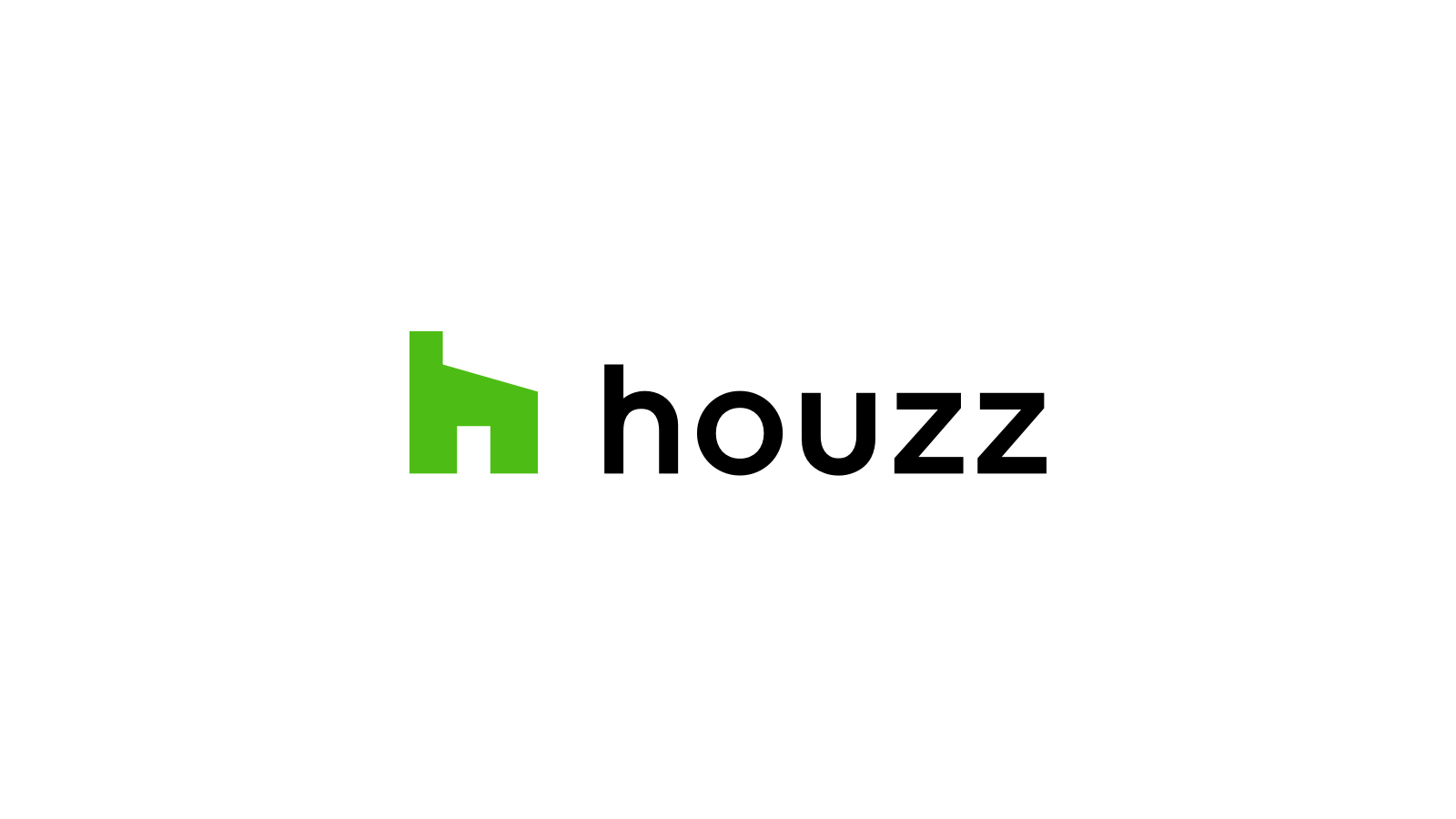 houzz_logo_redesign1.jpg