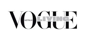 Vogue-Living.jpg