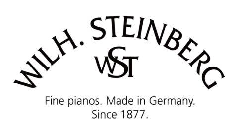 Wilh. Steinberg