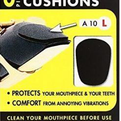 bg-mouthpiece-247x247.jpg