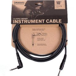 D'addario-Classic-Series-Instrument-Cable-247x247.jpg