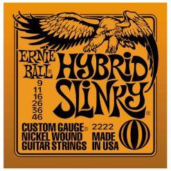 hybridSlinky-247x247.jpg