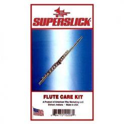 superslick-flute-kit-247x247.jpg