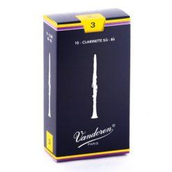 vandoren-trad-clarinet-bb-247x247.jpeg
