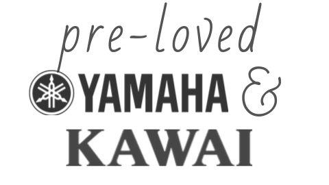 Used-Yamaha-Kawai