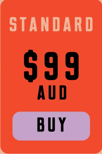 ticketBtns_standard.jpg