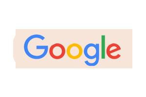 google_logo3.png
