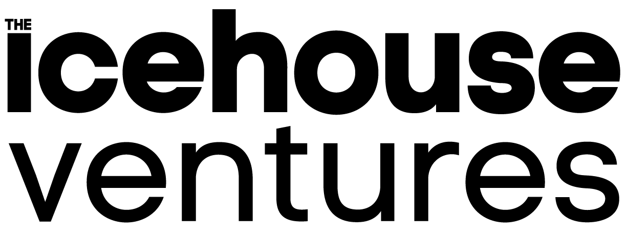 Icehouse Ventures logo Black stacked.png